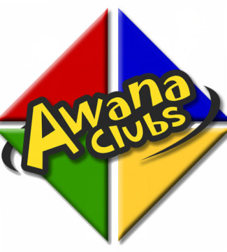 All Categories Awana At Cccs